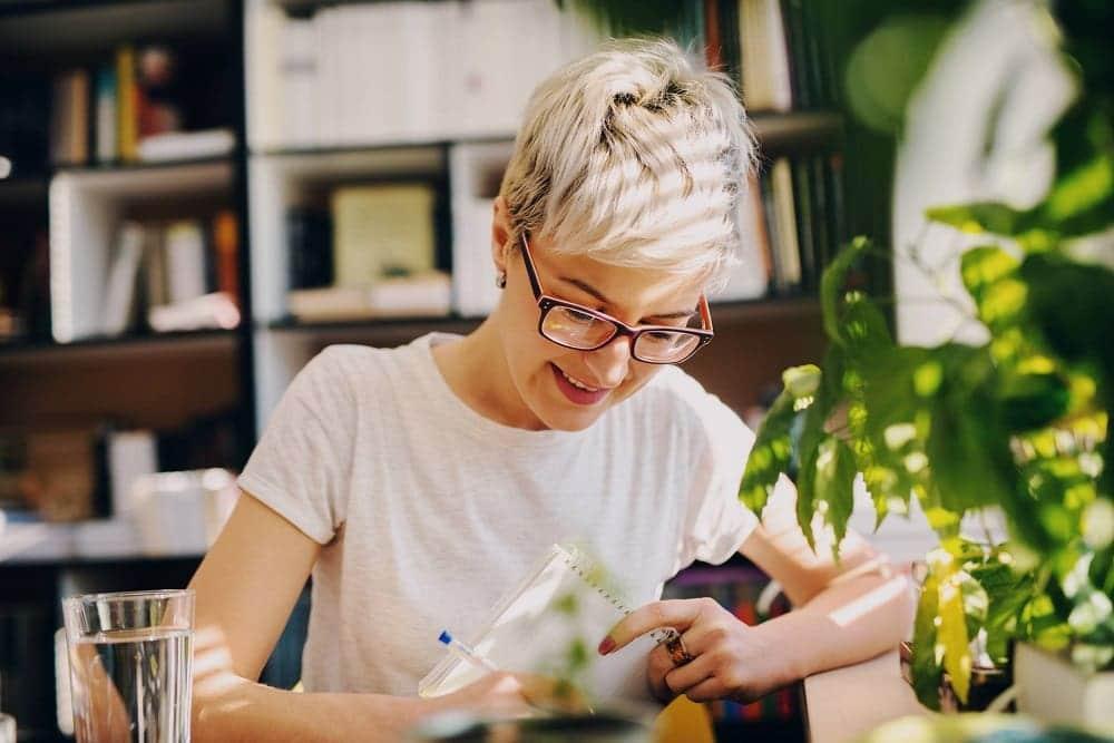 Réaliser ses rêves : Pourquoi et comment internet peut vous aider !