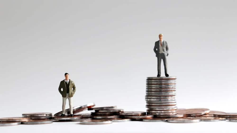Devenir rentier à 50 ans : Quel capital pour devenir rentier à 50 ans ?