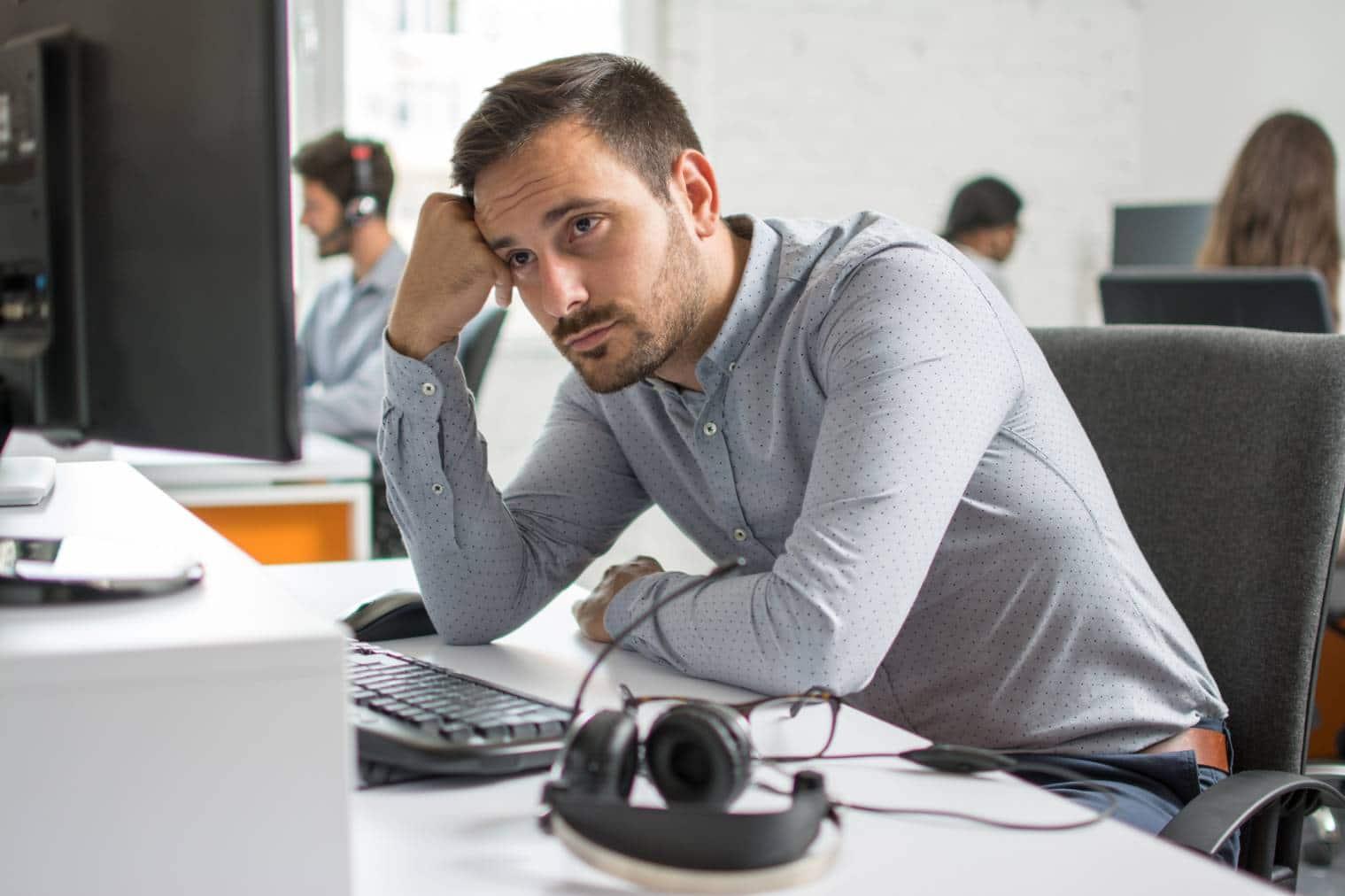 Trouver un deuxième emploi : nos astuces pour bien démarrer