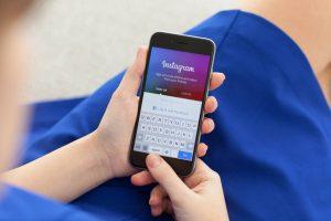 Comment gagner de l'argent avec un compte Instagram ?