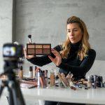 Créer un blog beauté pour devenir une blogueuse beauté ! Nos conseils