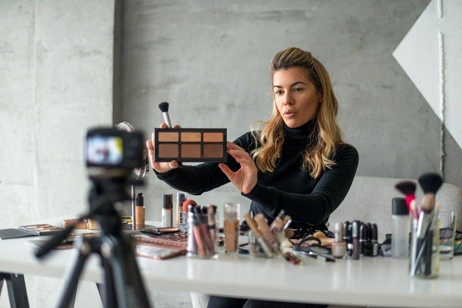 Créer un blog beauté qui cartonne