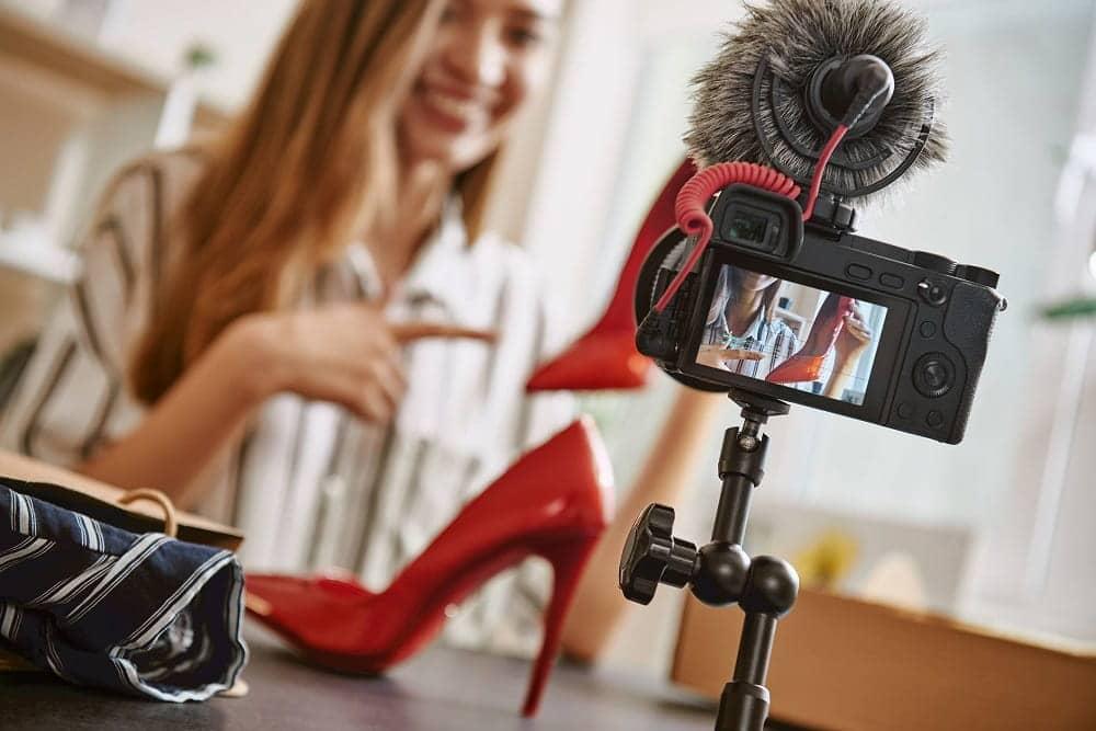 Créer un blog mode pour devenir une blogueuse mode ! Nos conseils