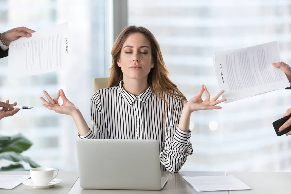 Comment changer de travail ?