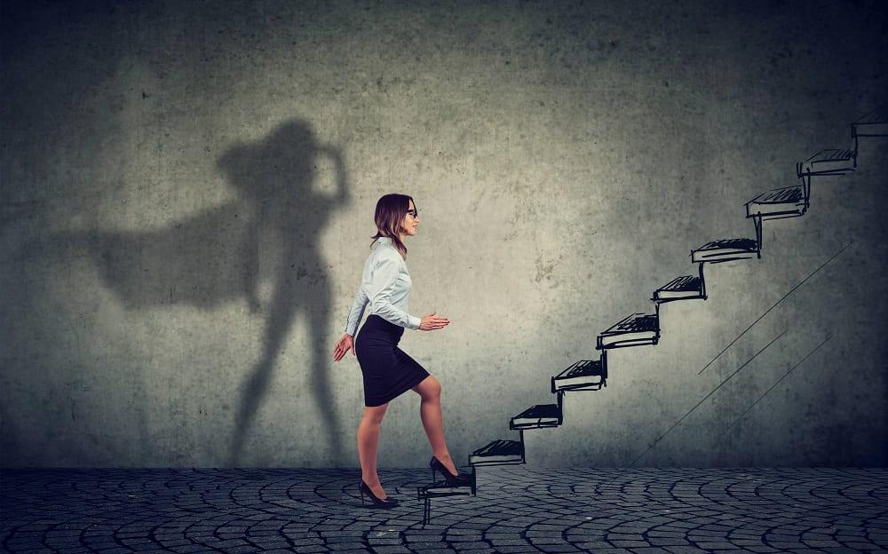 Comment changer de vie professionnelle ?