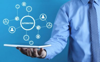 Marketing automation : de quoi s'agit-il ?