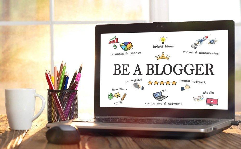 Comment créer un blog gratuit et personnalisable?