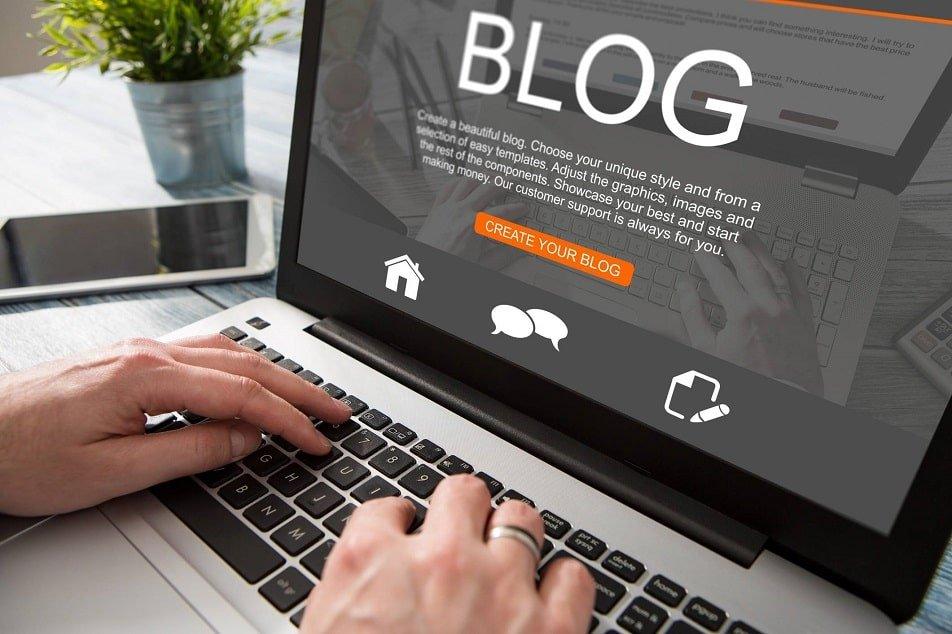 Comment gagner de l'argent avec un blog ?