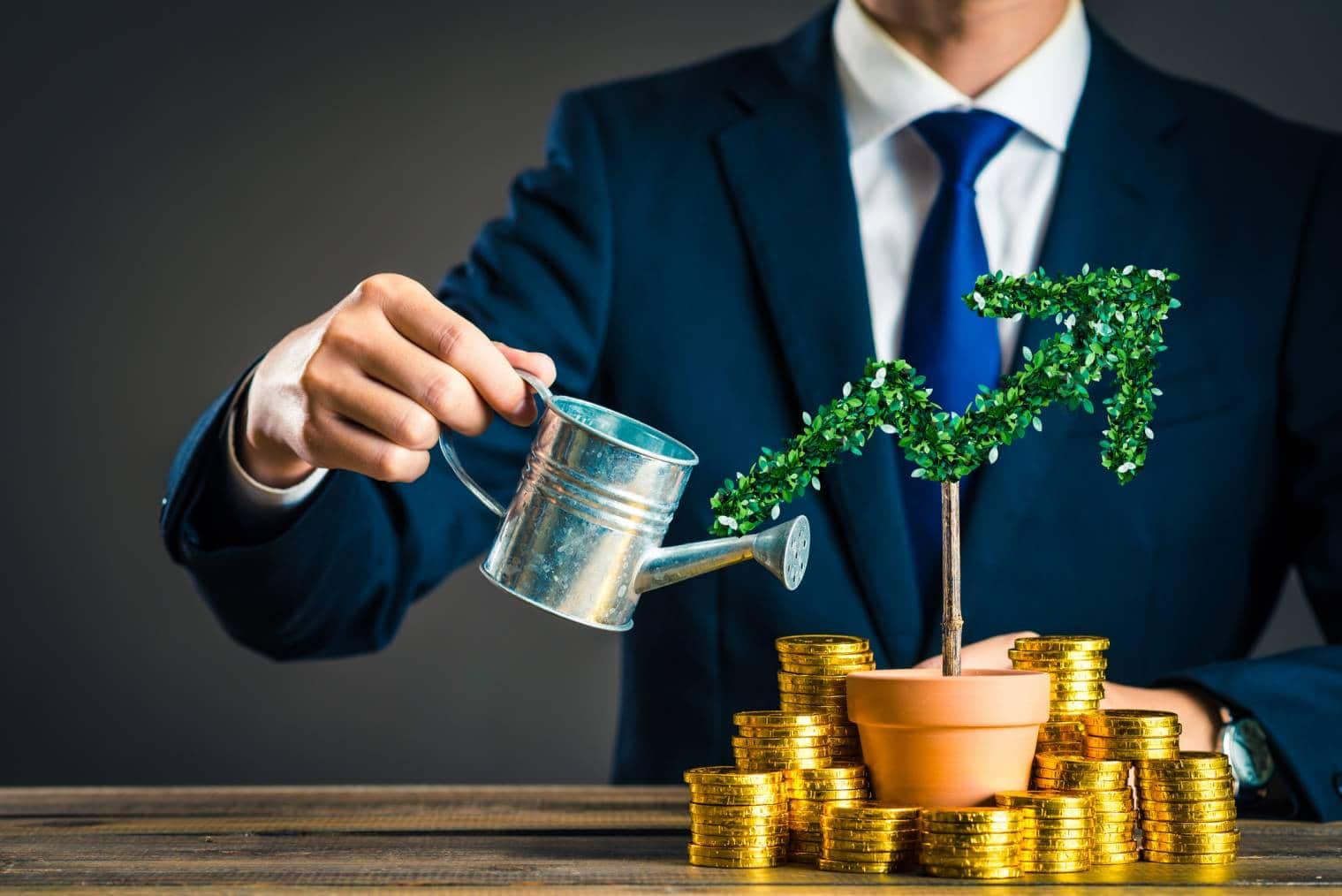 Comment devenir riche rapidement ? Nos conseils et astuces
