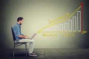 Améliorer ou créer son business en ligne : pourquoi se former ?
