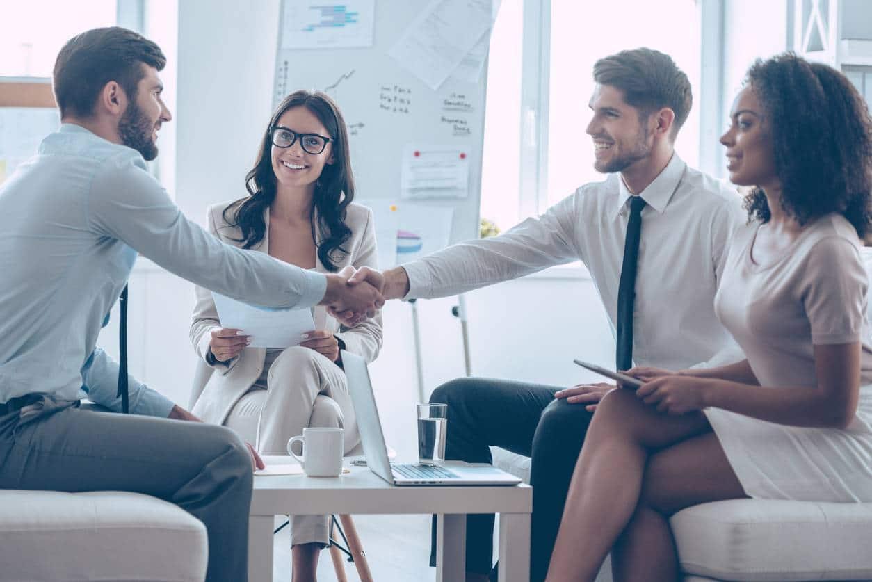 Réussir à vendre dans une société de mlm : Comment faire ?