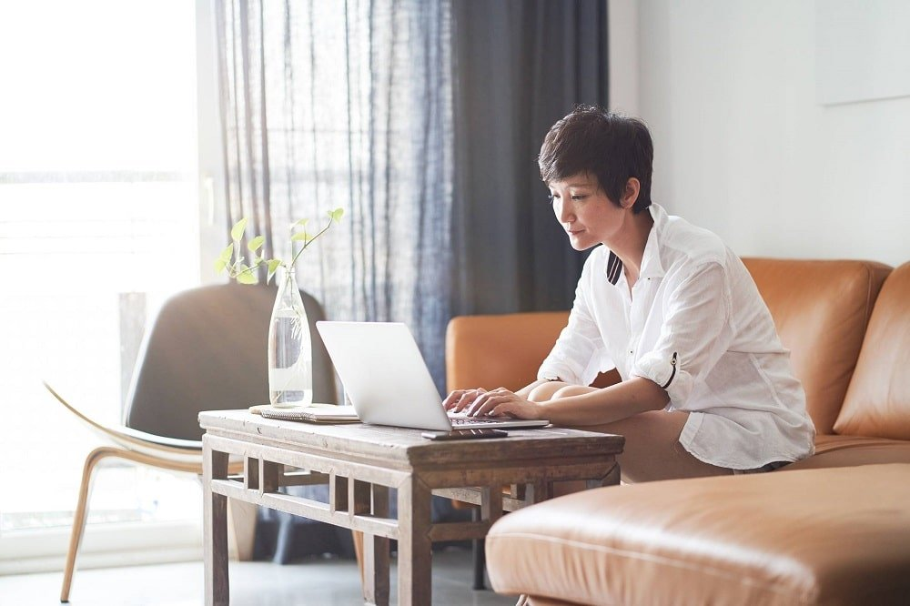 Comment gagner de l'argent depuis chez soi ? Les astuces qui marchent