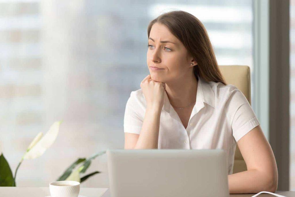 Réussir à vendre sa formation en ligne : Comment faire ?