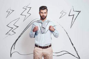 Comment réussir dans la vente de formation en ligne ?