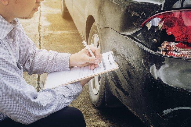 reduire-le-prix-de-son-assurance-auto-facilement