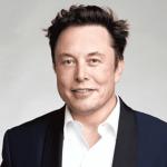 Elon musk génie du marketing