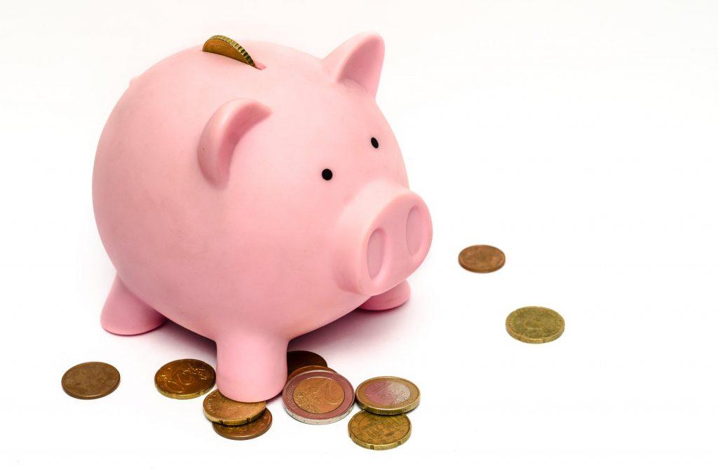 économiser-son-argent-en-2020-astuces