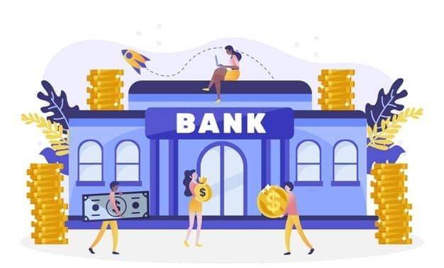 économiser des frais bancaire meilleur banque 2020