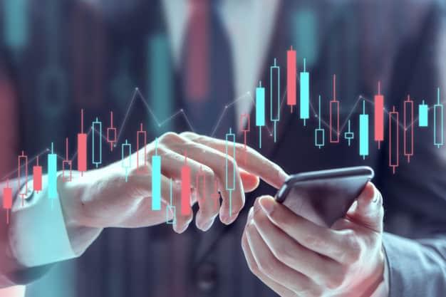 comment investir en bourse et devenir trader