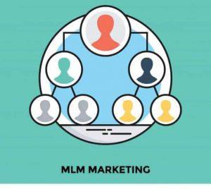 le mlm est une arnaque