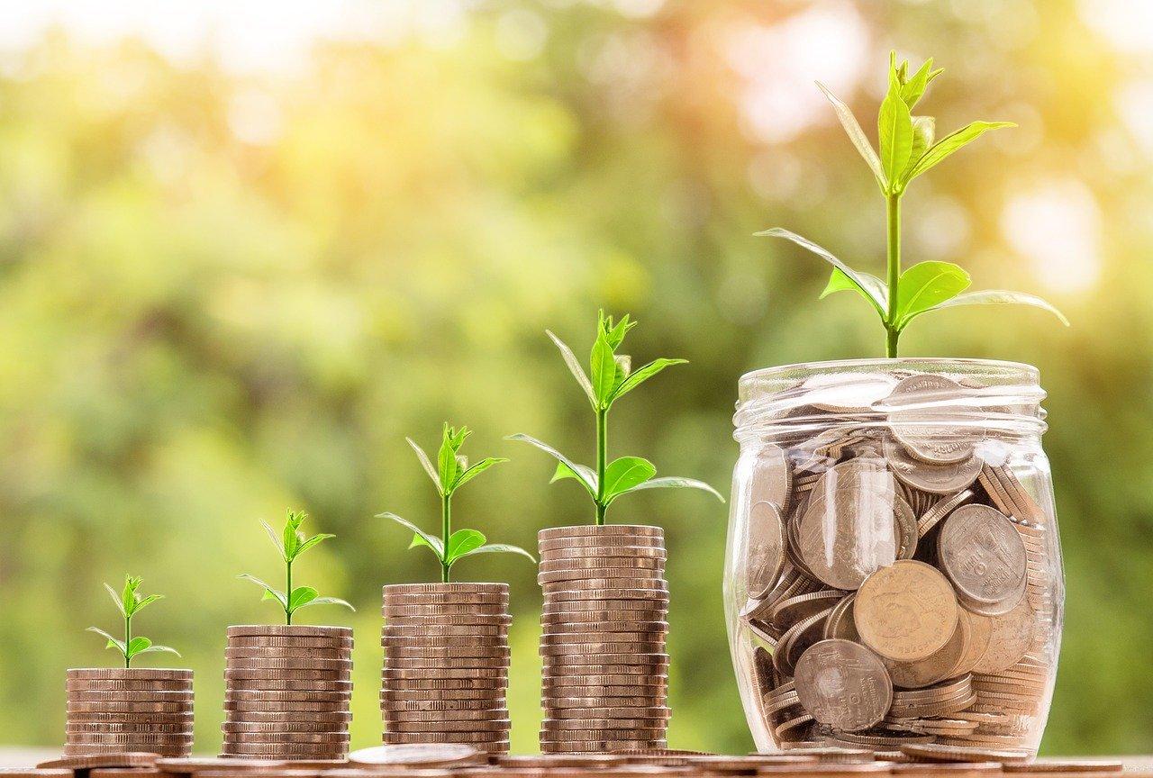 investir 2000 euros par mois