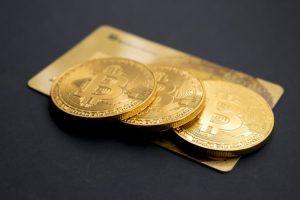 à-quel-moment-investir-dans-l'or