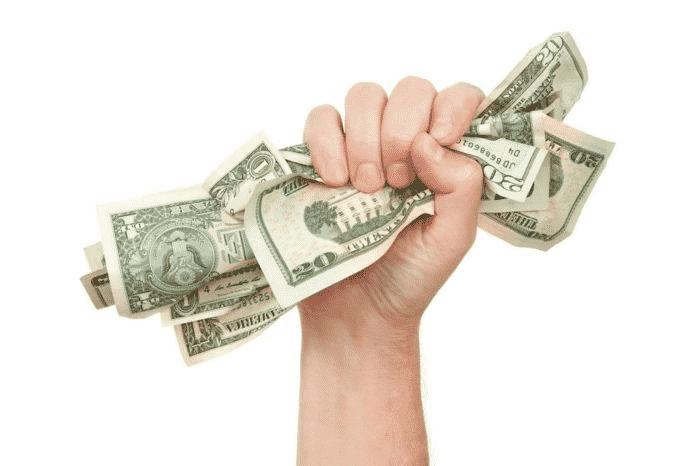 Comment gagner de l'argent avec tiktok ?