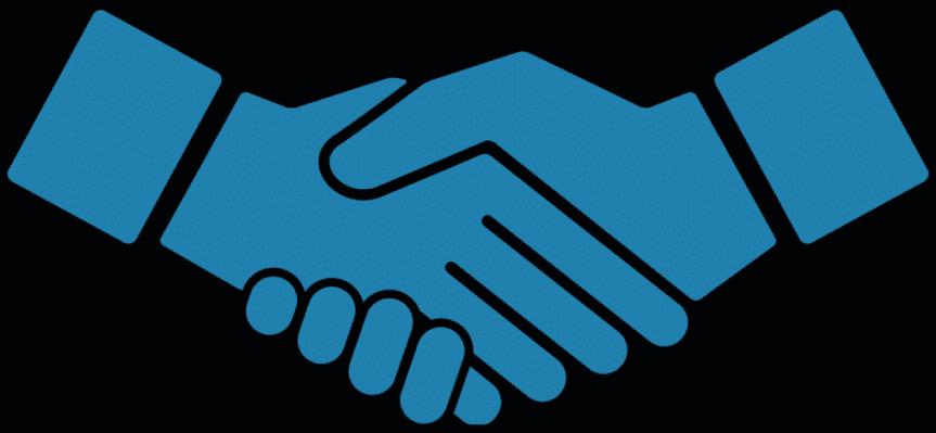 Gagner de l'argent sur TikTok avec les partenariats.